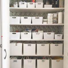 どれが人気?ブランド別収納ボックス | RoomClip mag | 暮らしと ... ついつい買ってしまう、VARIERA. sayumiresora sayumiresora. 真っ白な収納ボックス ...