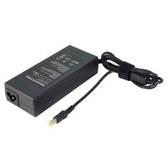 Acer Aspire 3020 5020 5600 9500 Travelmate Compatible AC Adapter Power Supply