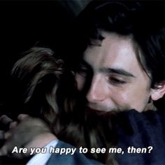 Movies Showing, Movies And Tv Shows, Somewhere Only We Know, Timmy T, Woman Movie, Pride And Prejudice, Film Movie, Movie Quotes, Beautiful Boys