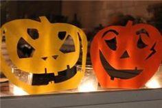 Hallo Halloween Decoraties : Hallo halloween brrrr in de badkamer soak
