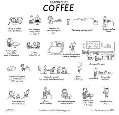 love is.. coffee - Google zoeken