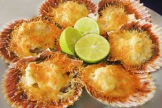 Peruvian Recipes, Potato Salad, Cauliflower, Pineapple, Cooking Recipes, Potatoes, Fish, Vegetables, Fruit