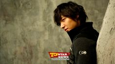 Lee Min Ho and Yoon A works together again for Eider FW season [KSTAR]