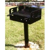 "Found it at Wayfair - 20"" Economy Grill"