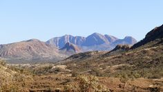 10 Best #Camping Spots in Australia www.parkmyvan.com.au #ParkMyVan #Australia #Travel #RoadTrip #Backpacking   #VanHire #CaravanHire