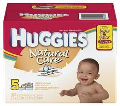 Huggies Natural Care Baby Wipes, Scented, Refill, Pack (Pack of Wipes (Health and Beauty) postteenageliving. Wipes Box, Thing 1, Spa Party, Newborn Care, Perfect Skin, Alcohol Free, Childcare, Health And Beauty, Personal Care