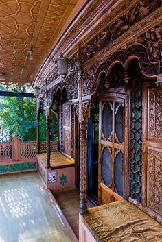 56 best from india with spice images india windows balcony rh pinterest com