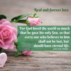 Valentine's Day Templates Images For Valentines Day, John 3, Forever Love, Believe, Encouragement, Templates, Stencils, Endless Love, Vorlage
