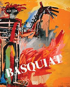 Jean-Michel Basquiat by Dieter Buchhart https://www.amazon.com/dp/3775725938/ref=cm_sw_r_pi_dp_x_O7BYybJX51B2C