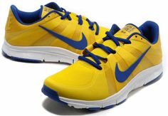 Official Nike online store sale cheap nike free run 5.0.