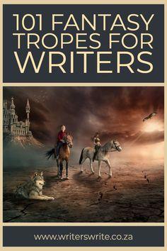 [object HTMLDivElement] Writing Genres, Writing Characters, Writing Words, Fiction Writing, Writing Fantasy, Fantasy Books, Fantasy Literature, Fantasy Fiction, Creative Writing Tips