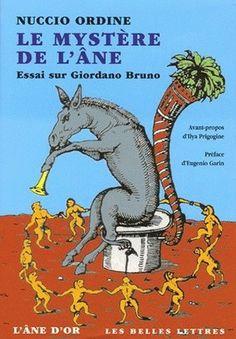 Le Mystère de l'âne (nouvelle édition) Ebooks, Comic Books, Comics, Illustration, Bruno, Owls, Italian Renaissance, Baby Born, Feathers