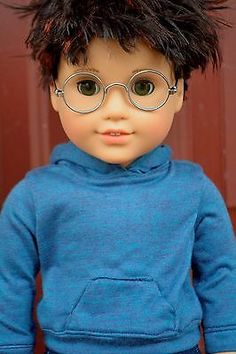 e2bed6b666133 52 Best American Boy Doll images in 2018 | 18 inch boy doll, Boy ...