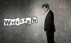 Sinopsis Drama Korea Whisper