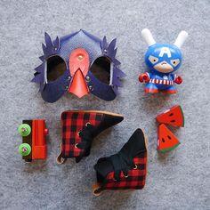 Pukeko Mask   Buffalo Plaid Hightops Soft Sole Baby Shoes   Kids Costume Mask #babyhightops #softsolebabyshoes #softsolehightops #babyshoes Kid Shoes, Baby Shoes, Boxing Boots, Buffalo Plaid, Baby Booties, Little Ones, Hightop Shoes, High Tops, Fabric