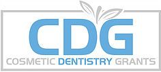 Apply to become a patient with a participating dental office that utilizes the Cosmetic Dentistry Grants program. Free to apply. Cosmetic Dentistry Procedures, Implant Dentistry, Teeth Implants, Dental Implants, Wisdom Teeth Funny, Teeth Whitening Diy, Cosmetic Treatments, Oral Surgery, Root Canal
