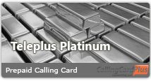 Phone Cards, Calling Cards, Prepaid Phone Card, Prepaid Calling Card from CallingCardPlus
