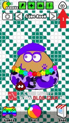 LETS GO TO POU GENERATOR SITE!  [NEW] POU HACK ONLINE 100% WORKING FOR REAL: www.online.generatorgame.com You can Unlock All Items and Grey Body Colour: www.online.generatorgame.com Also Add Coins and Potions! All for Free: www.online.generatorgame.com Please Share this hack method guys: www.online.generatorgame.com  HOW TO USE: 1. Go to >>> www.online.generatorgame.com and choose Pou image (you will be redirect to Pou Generator site) 2. Enter your Username/ID or Email Address (you dont…