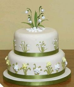 decoracion tortas bodas - Ask.com Image Search