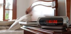 3 Step-by-Step Plans for Saving Time Every Morning