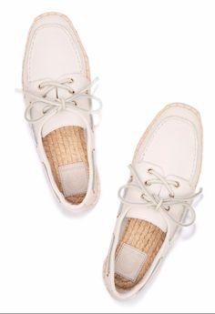 8922ac914169 Tory Burch Skipper Boat Shoe Oxfords