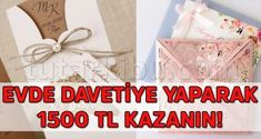 Evde ek iş ilanı Container, Gift Wrapping, Gifts, Aspirin, Bb, Stop It, Gift Wrapping Paper, Presents, Wrapping Gifts