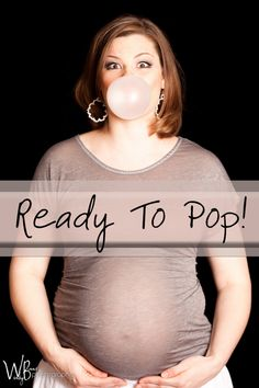maternity photoshoot - ideas - poses - wendy binns photographer - Smyrna TN - ready to pop