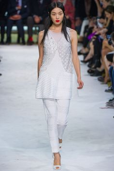 Missoni Spring 2013 Ready-to-Wear - Collection - Gallery - Style.com