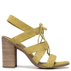 Franco Sarto Artist Collection Sierra Women's Sandal > If you love this, read review now : Slides sandals