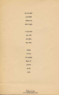#poem #poetry #micropoetry #love