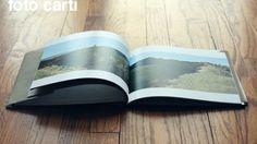 Frumuseţea este ceva de adaos. Ca ambalajul în jurul cadoului. Nu e cadoul în sine foto-carte.coom.ro