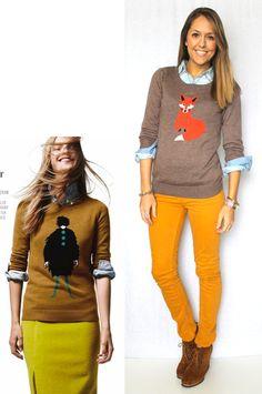 2eb9326dad05 9 Best Nerd outfits images | Trajes de ñoño, Moda casual, Moda de ñoño