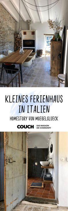 Bett Im Schlafzimmer Design Modern Italienisch Lecomfort , 96 Besten Homestorys Bilder Auf Pinterest In 2018