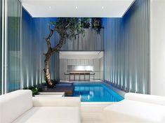 minimalist home gym - Google Search