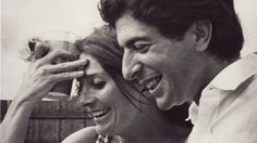 Judy Collins remembers the songs Leonard Cohen wrote for her in the & and & and recalls the night when she pushed him to get onto the stage himself. Leonard Cohen Lyrics, Adam Cohen, Popular Stories, Janis Joplin, Album Songs, Robert Downey Jr, Jimi Hendrix, Going Crazy, Montreal