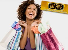Best Black Friday Fashion Deals In Canada The Great White, Best Black Friday, Online Shopping Websites, Fashion Deals, Outdoor Travel, New Product, Cool Stuff, People, Laptop Computers