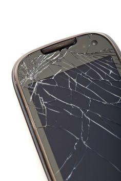 Si necesitas un repuesto para tu móvil, tablet, pc o consola tienes que visitar http://www.howiswho.com/repuestos-fuentes seguro que allí te ayduarán de manera rápida y profesional  #repuestosfuentes