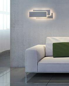 7805-Edge-560-LED-Vegglampe_m
