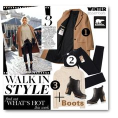 How to wearChelsea boots in 2017 (82)