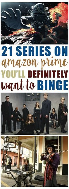Out of shows to watch? Here are our top 20 binge worthy drama series on Netflix. Amazon Prime Tv Series, Amazon Prime Tv Shows, Best Movies On Amazon, Amazon Prime Video, Good Movies, Whats On Amazon Prime, Netflix Shows To Watch, Tv Series To Watch, Books