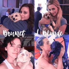 Cute& The post Cute& appeared first on Riverdale Memes. Bughead Riverdale, Riverdale Funny, Riverdale Quotes, Cole Sprouse Aesthetic, Riverdale Betty And Jughead, Lili Reinhart And Cole Sprouse, Zack E Cody, Riverdale Cole Sprouse, Dylan And Cole