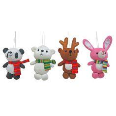 http://www.target.com/p/4ct-knit-animal-christmas-ornament-set-wondershop/-/A-51322883?lnk=rec|pdpipadh1|related_prods_vv|pdpipadh1|51322883|4
