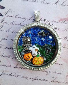 create your locket today at: www.dixiedarlin.origamiowl.com