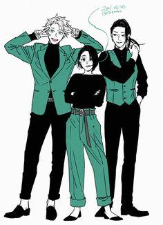 Anime Chibi, Manga Anime, Anime Art, Art Drawings Sketches Simple, Hot Anime Guys, Pokemon, Anime Comics, Anime Style, Character Concept