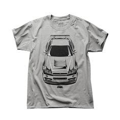 40 mejores imágenes de shirt racing  685f0f5f17ce0