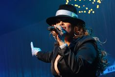 It's been 3 years since the tragic passing of Music Superstar Jenni Rivera who tragically passed away in a December 9, 2012. Today we remember La Diva in videos and more!  #JenniRivera #Latino #Music #Mexican #Mexico #Chiquis