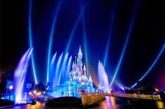 Trucos imprescindibles para viajar a Disney Paris http://blgs.co/sGOoC8