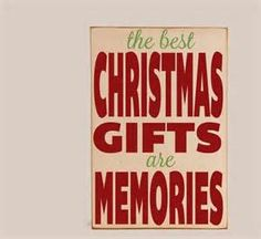 Decorative christmas signs - Yahoo Image Search Results