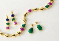Color Me Happy: Jardin Jewelry, http://www.myhabit.com/redirect/ref=qd_sw_ev_pi_li?url=http%3A%2F%2Fwww.myhabit.com%2F%3F%23page%3Db%26dept%3Dwomen%26sale%3DASIGOOOD3ZNBL
