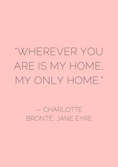 120 Love Quotes for Sassy Women - museuly Meaningful Quotes, Inspirational Quotes, Charlotte Bronte Jane Eyre, Strong Love Quotes, Romance And Love, Independent Women, Boyfriend Quotes, Happy Women, Beauty Skin